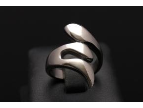 S0515 Prsten z chirurgické oceli